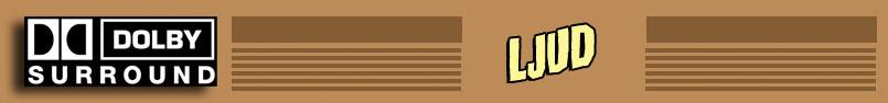 Banner-Ljud