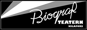 Kilafors Biografteater