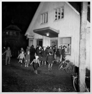 Varen1954