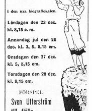 premiarannons1933