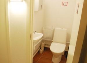 toalettkallare